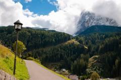 Hotels In Sarntal Italien