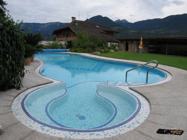 Hotel Garni Zum Blauen Stein Bad Honningen