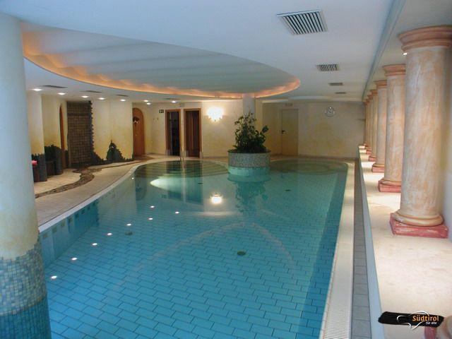 Maria Teresia Hotel Wien