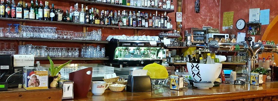 Restaurant Nadamas