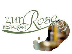 Restaurant Zur Rose