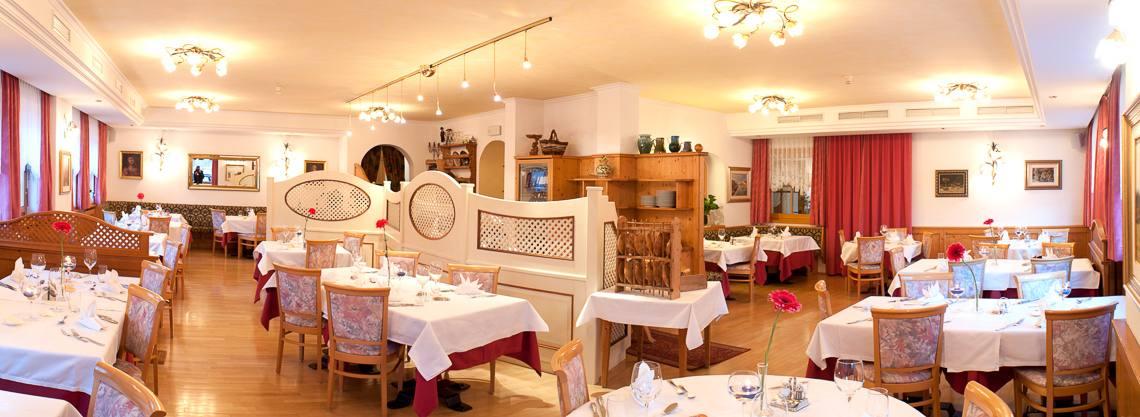 Restaurant Schwarzer Adler