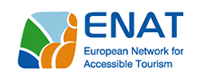 ENAT - the European Network for Accessible Tourism